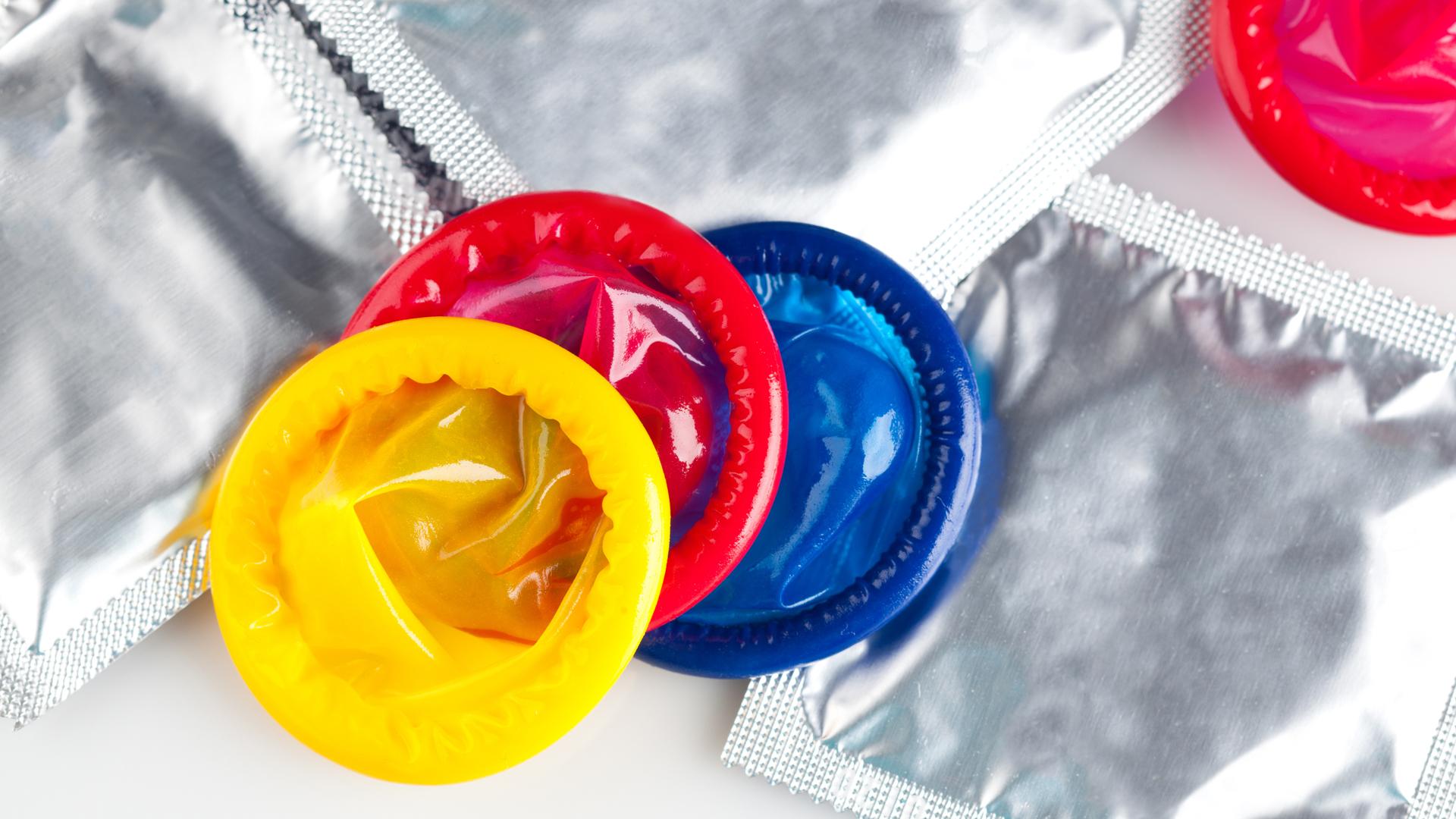 El método anticoneptivo impide que el espermatozoide entre al óvulo (iStock)