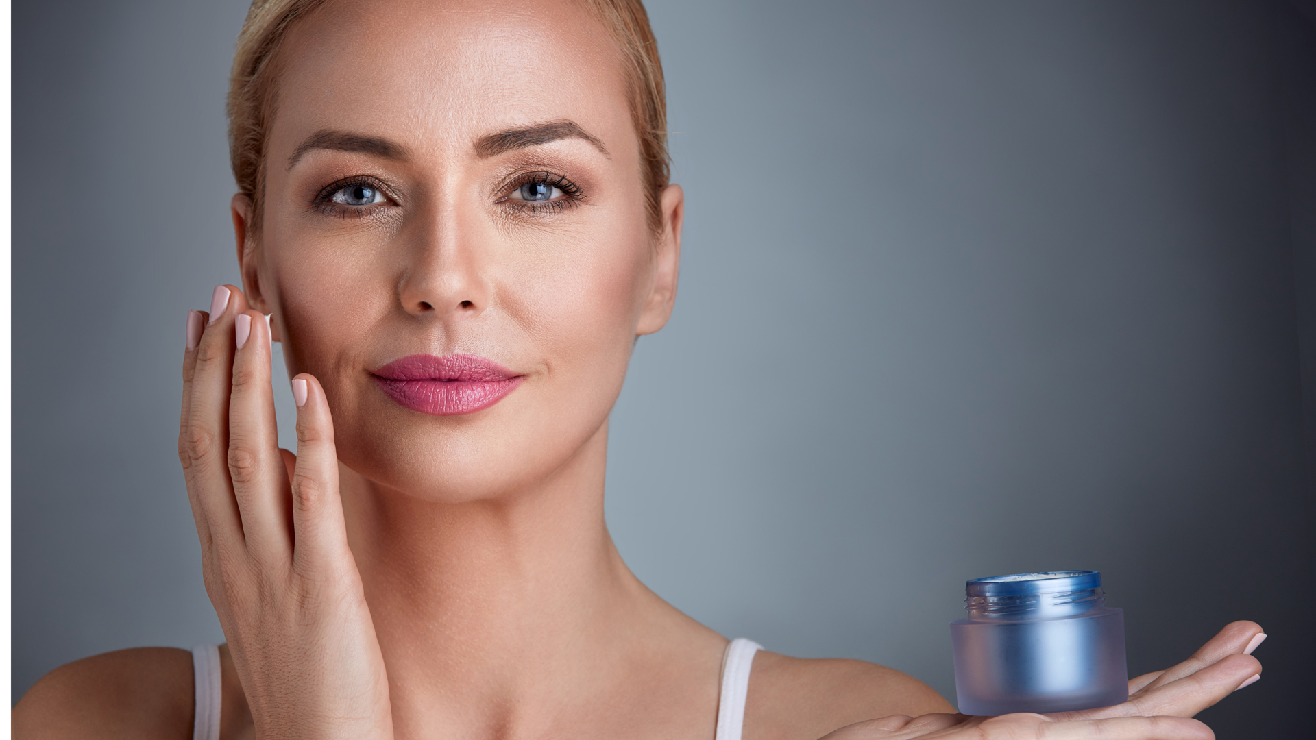 Algunos hábitos saludables tienen directa incidencia sobre la 'belleza' otros dependen de la genética