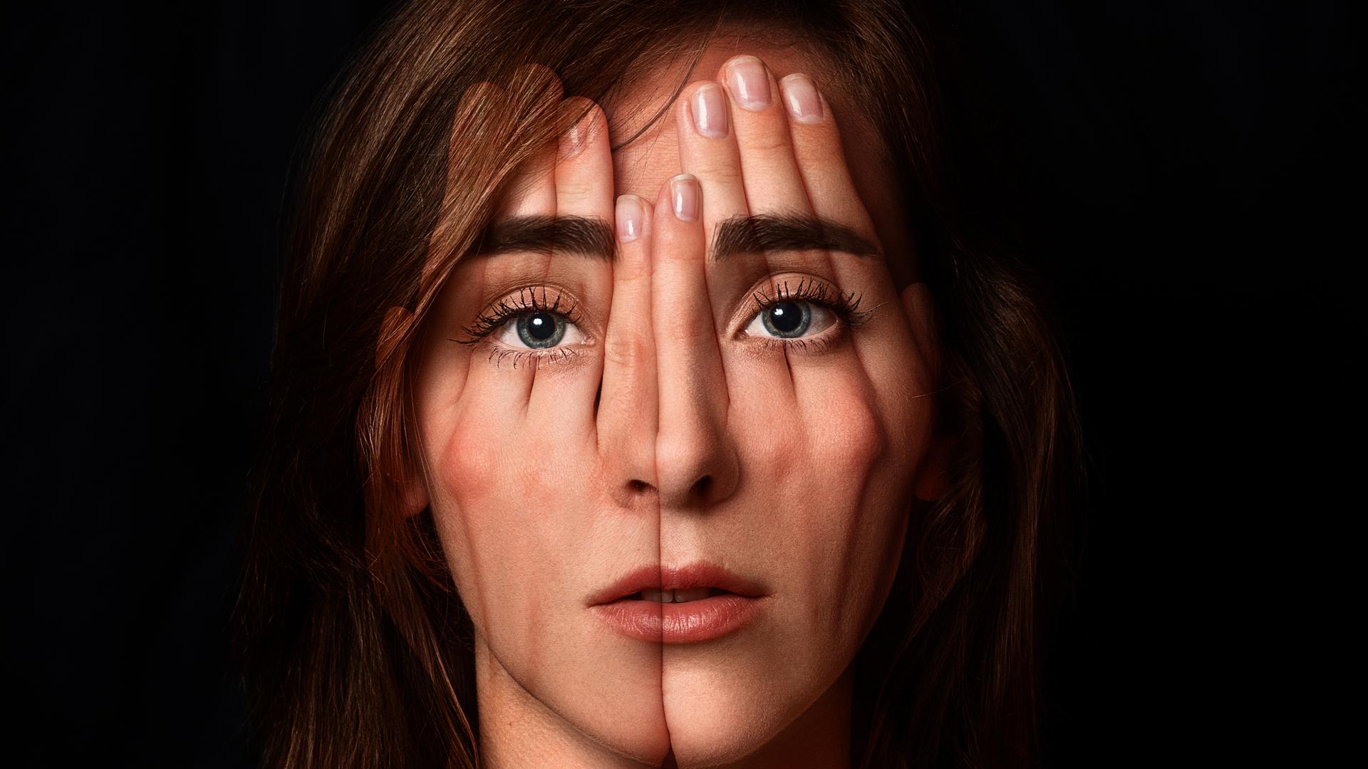 La visión ciega, es un fenómeno que muy rara vez se encuentra (Istock)