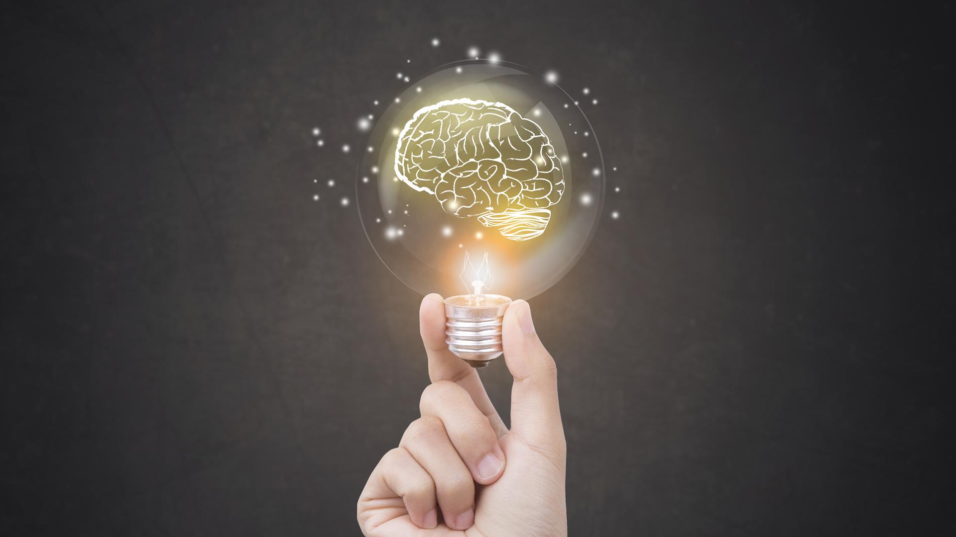 Cuando las fallas cognitivas impactan en la vida cotidiana es momento de consultar a un especialista(iStock)