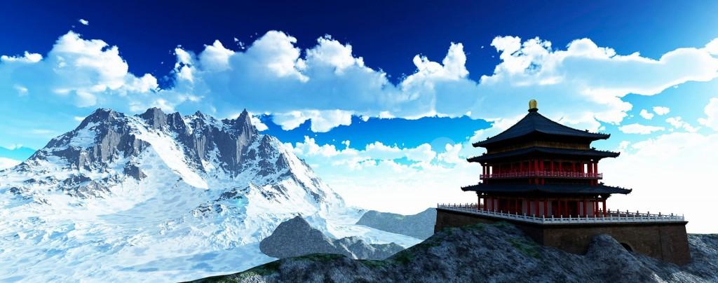 bhutan-land-of-the-thunder-dragon