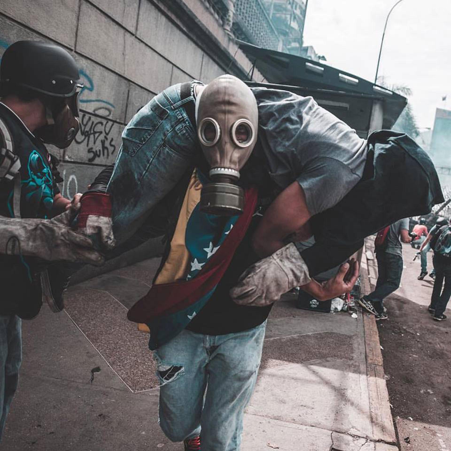 """Peso humano 31M"""