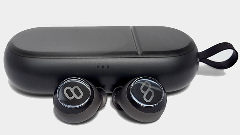 clik auriculares traductores tiempo real 770