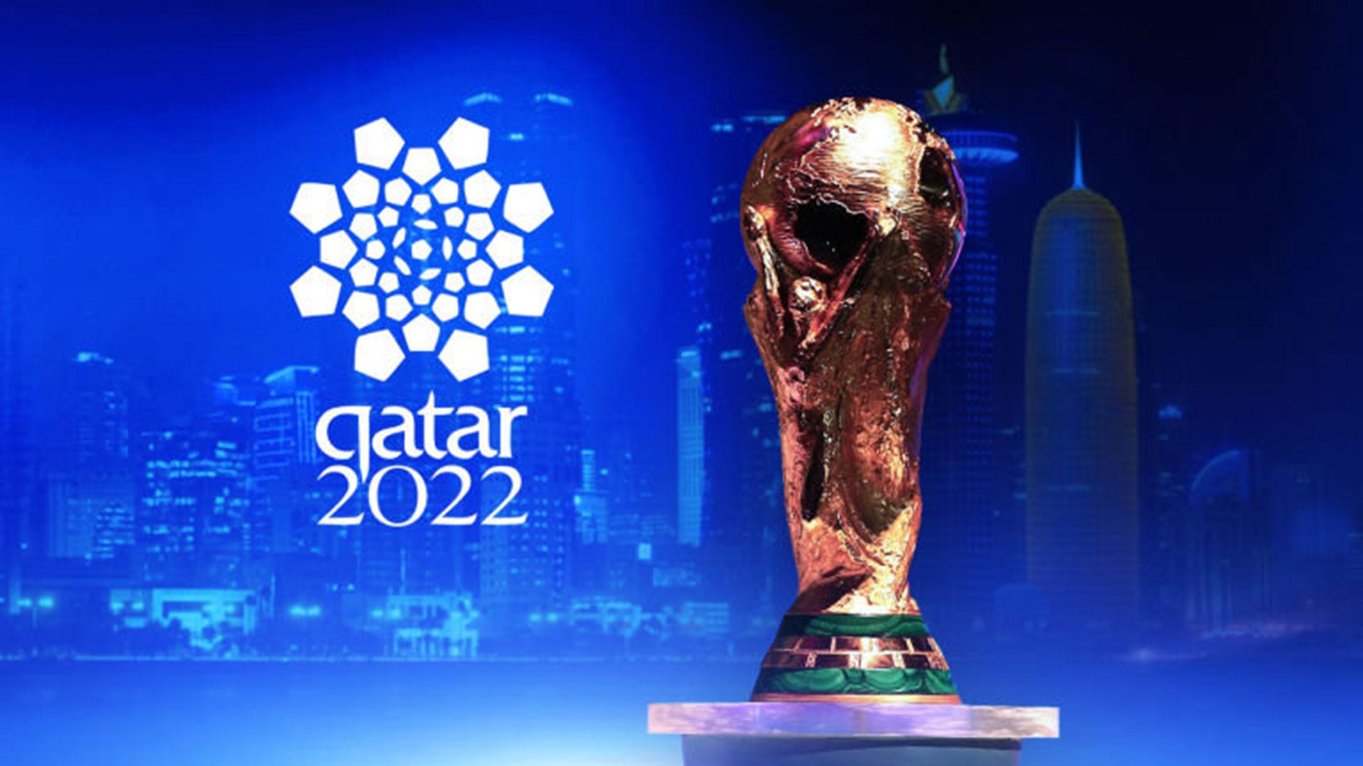 Las Eliminatorias rumbo al Mundial de Qatar 2022 iniciarán en 2020 y habrá  un nuevo sorteo - Infobae