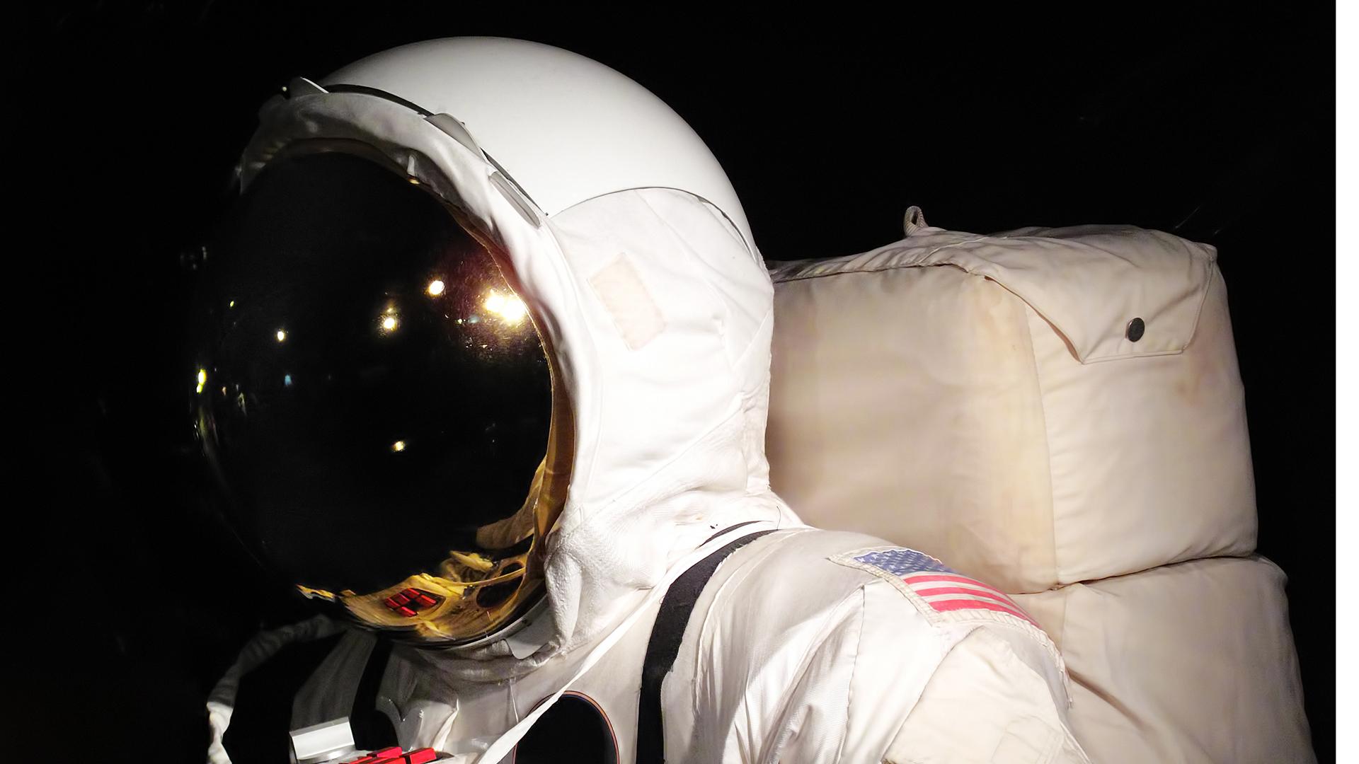 La misión de la NASA en Argentina (iStock)