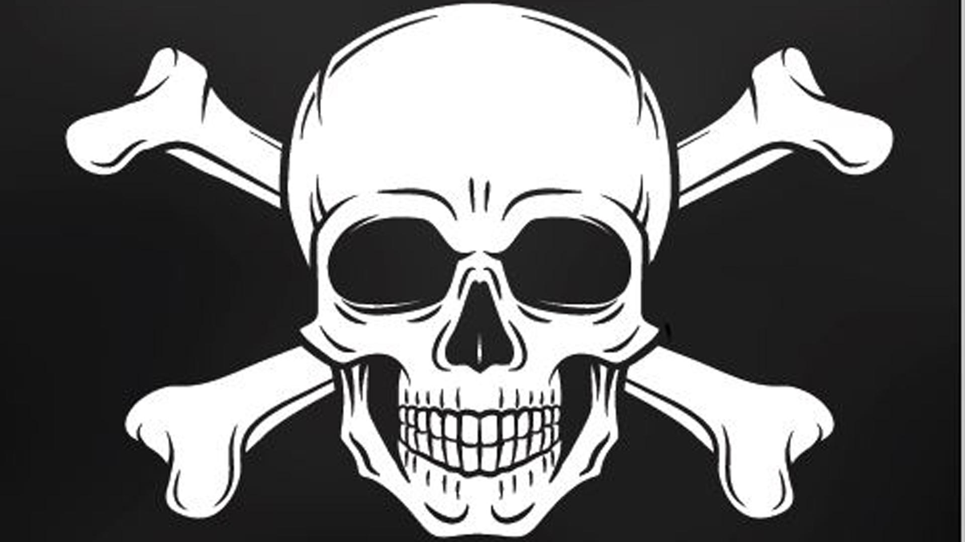 La leche, el azúcar, la sal y la harina y el peor de los venenos blancos: la cocaína