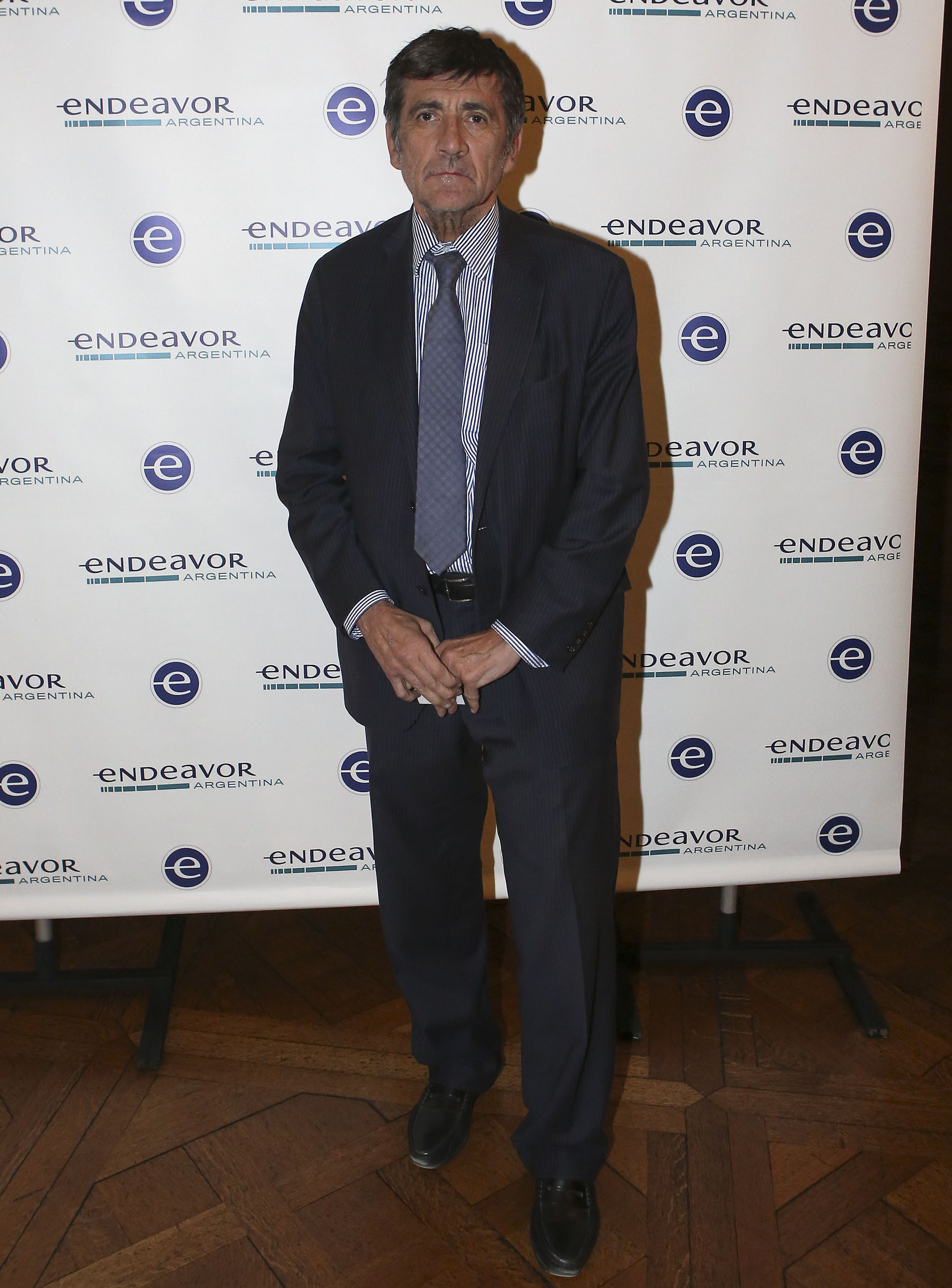 Marcos Gastaldi