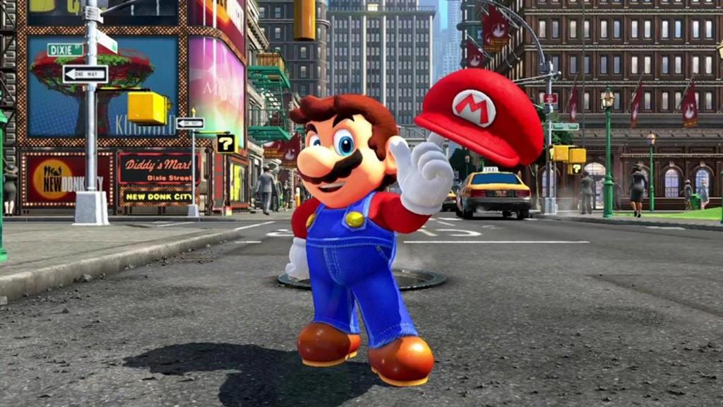 Nintendo-en-la-E3