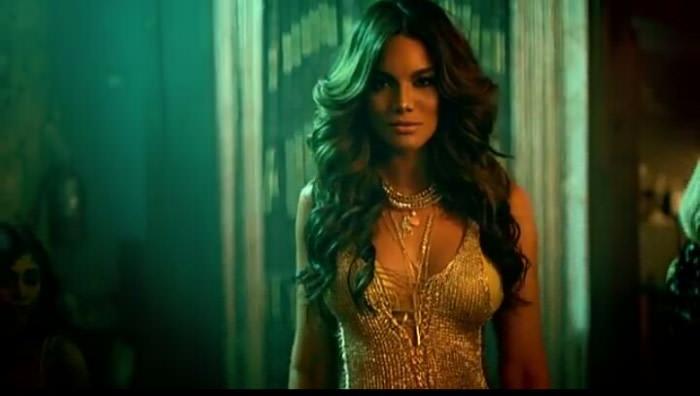 """El tema """"Despacito"""" tiene un dominio absoluto de las listas de música latina, a su pegajosa letra y música se une la sensualidad de sus imágenes"""