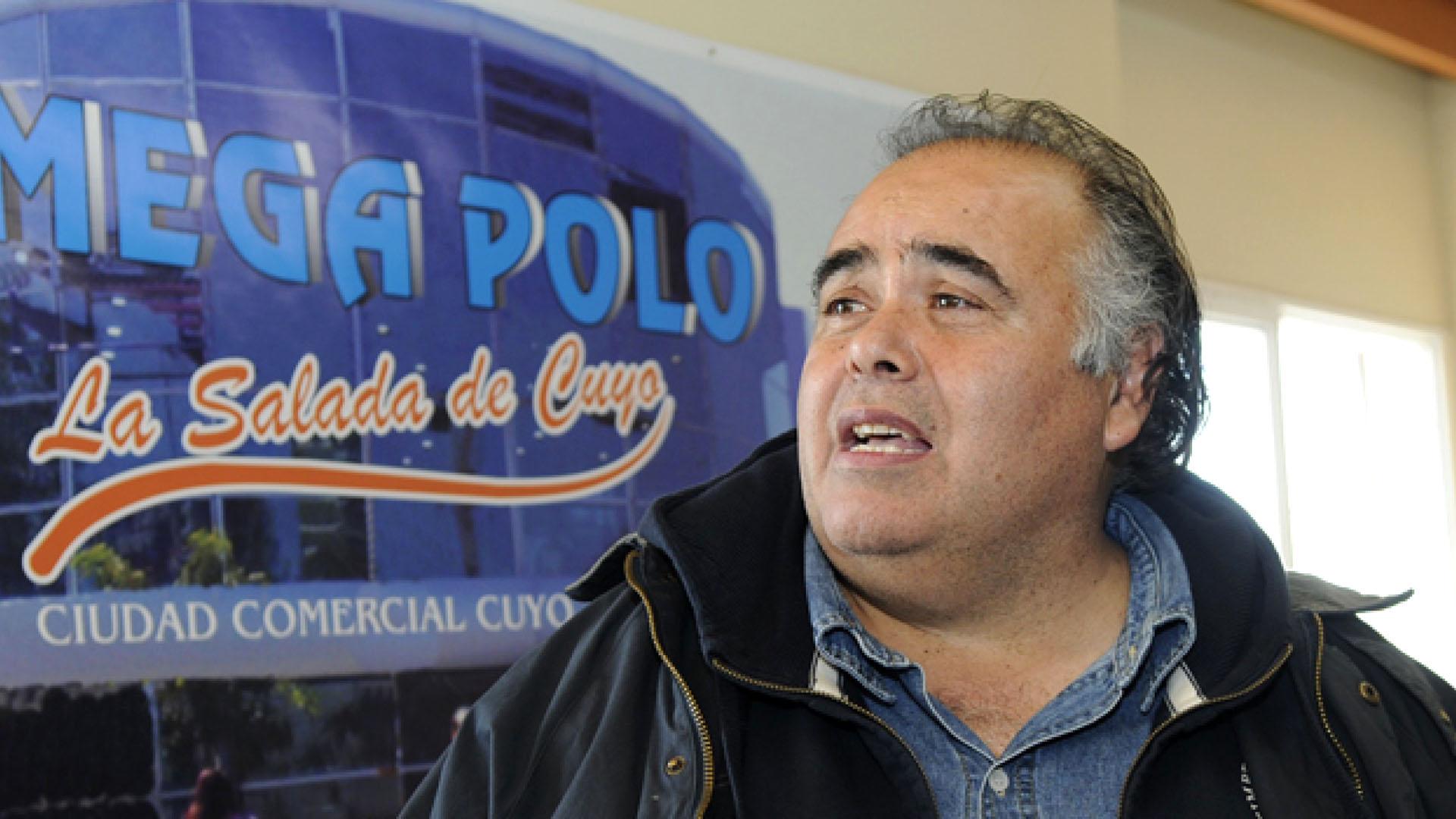 El fiscal Scalera aseguró que una de las bandas que ejercía la violencia contra las mecheras era comandada por Jorge Castillo