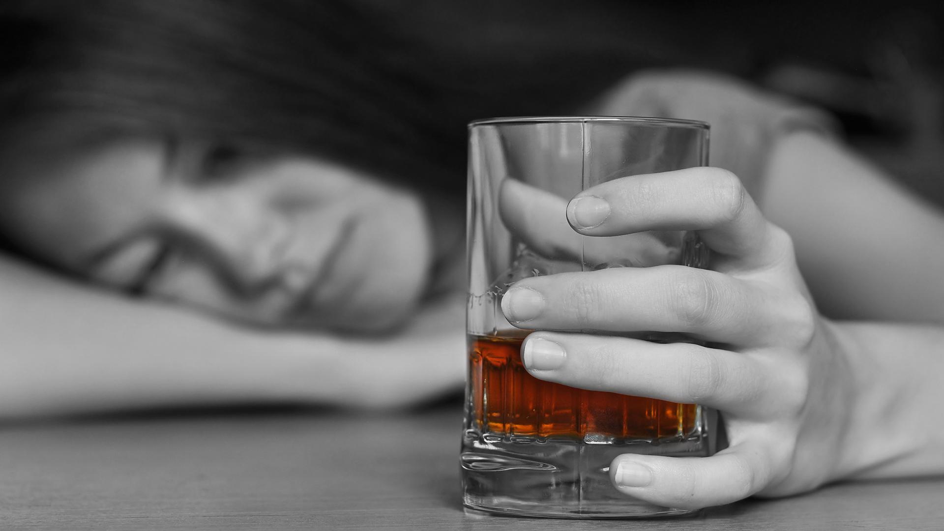 1 de cada 2 niños y adolescentes tomó alcohol en el último mes (iStock)
