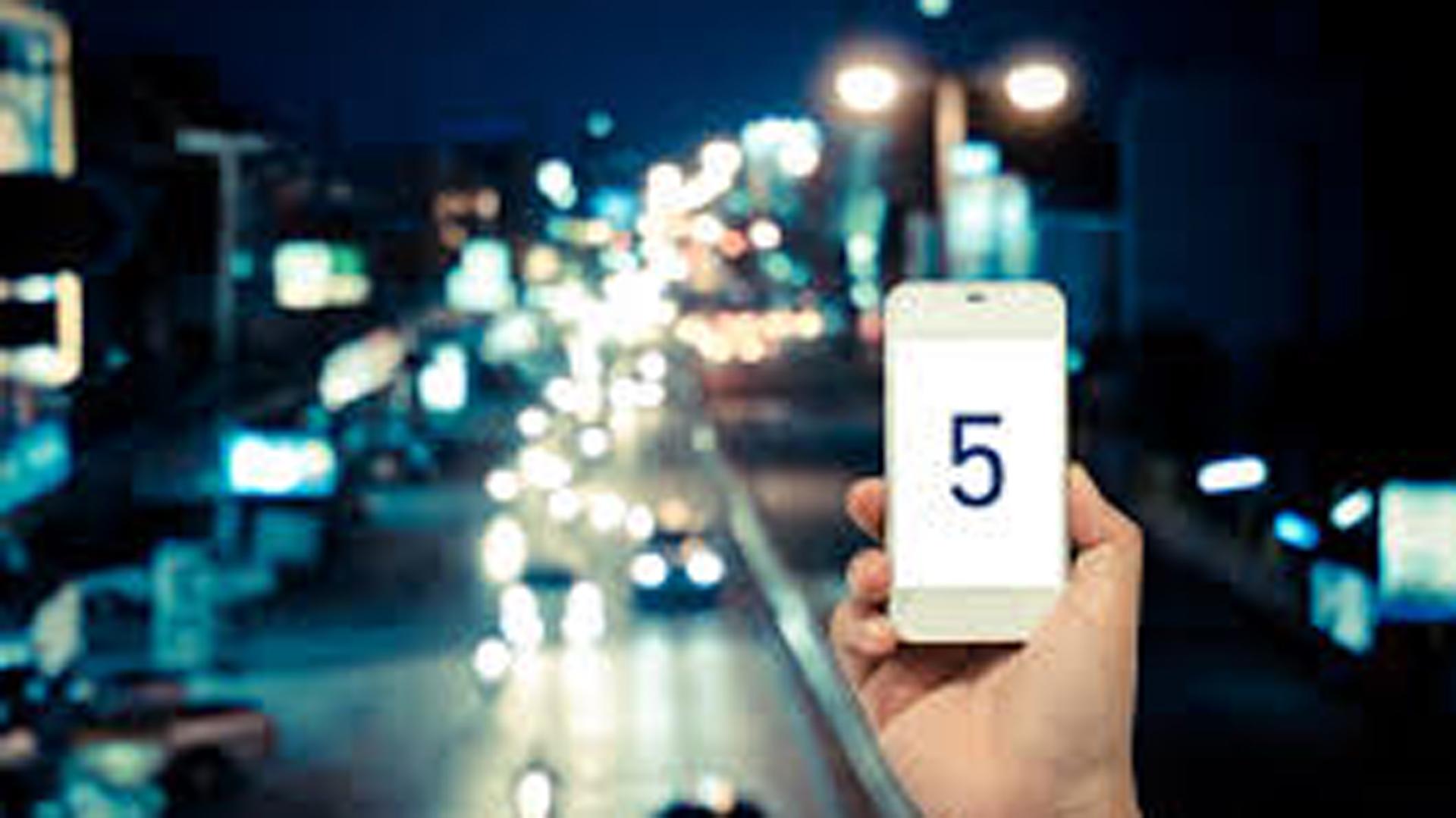 Las 10 tendencias tecnológicas que marcarán el rumbo en 2019