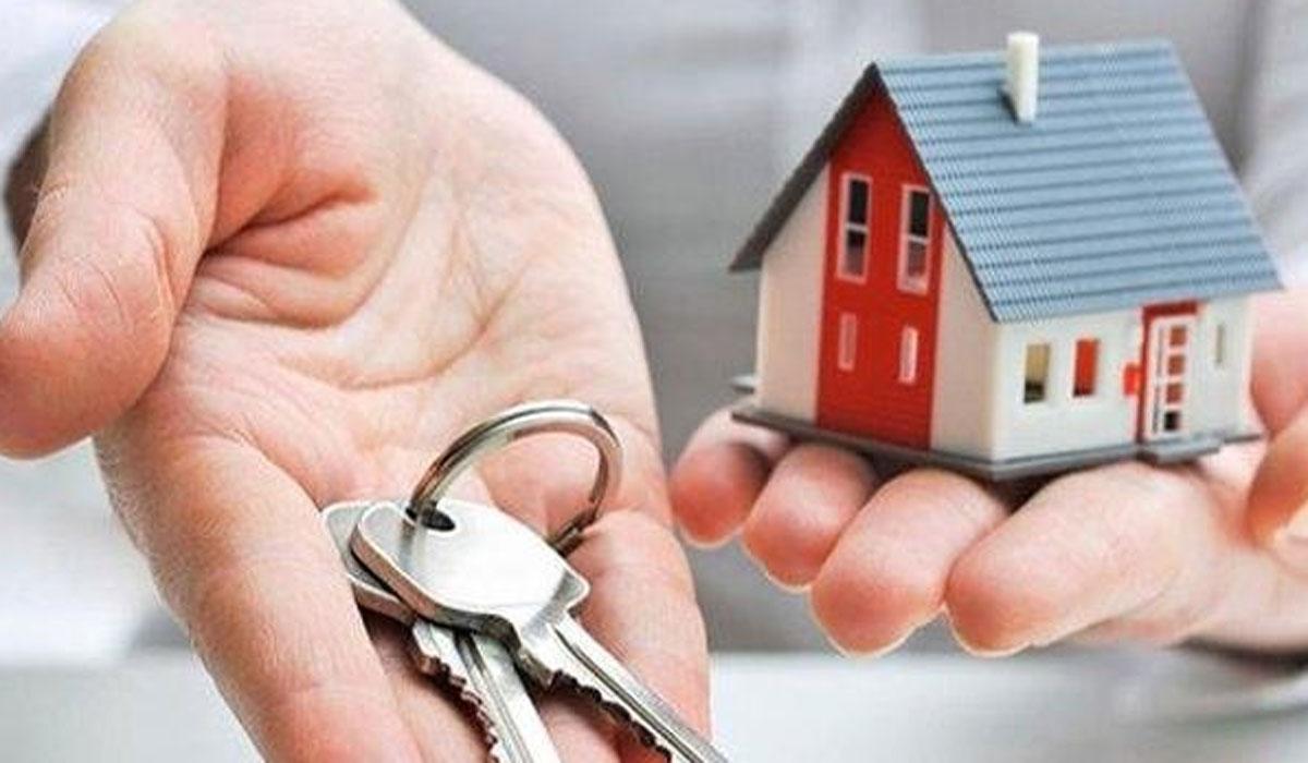 2017 fue el mejor de los últimos seis años en el mercado inmobiliario.