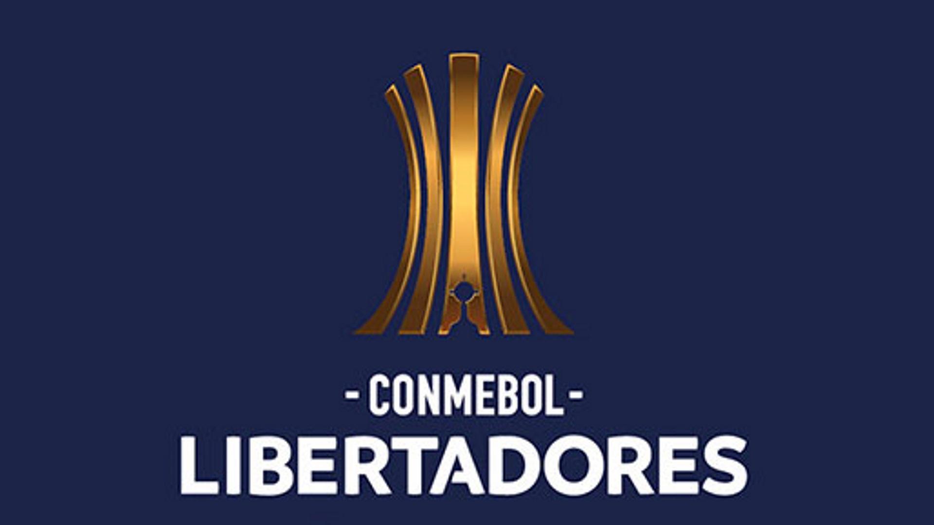 La justificación de Conmebol y la reacción en Guaraní por