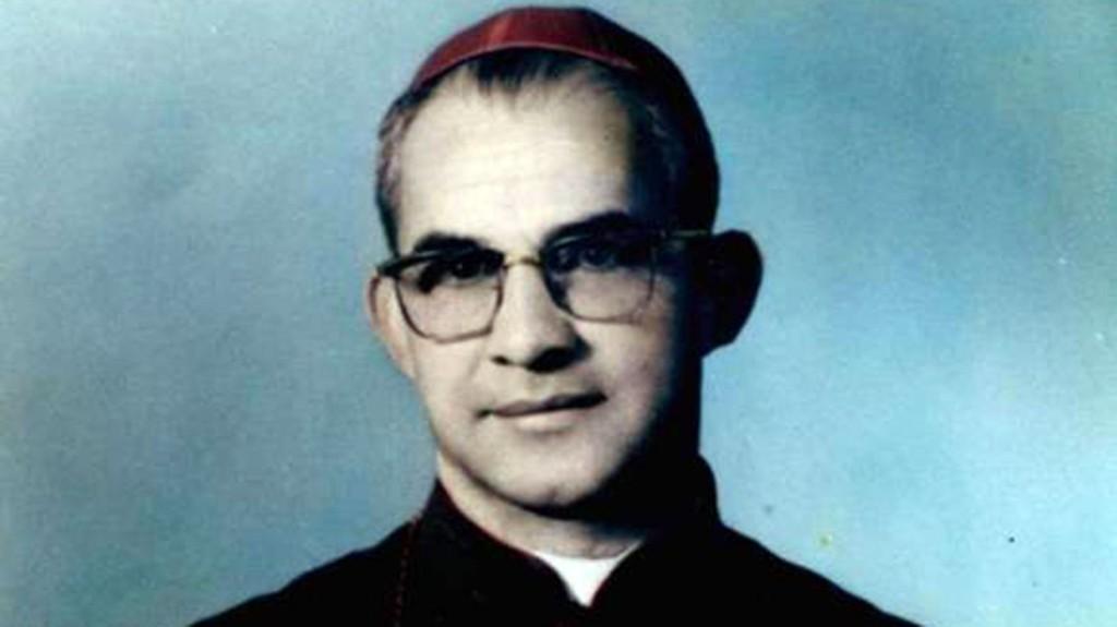Jesús Emilio Jaramillo