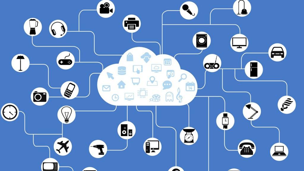 El nuevo tipo de wifi promete reducir el consumo de energía en unas 10 mil veces