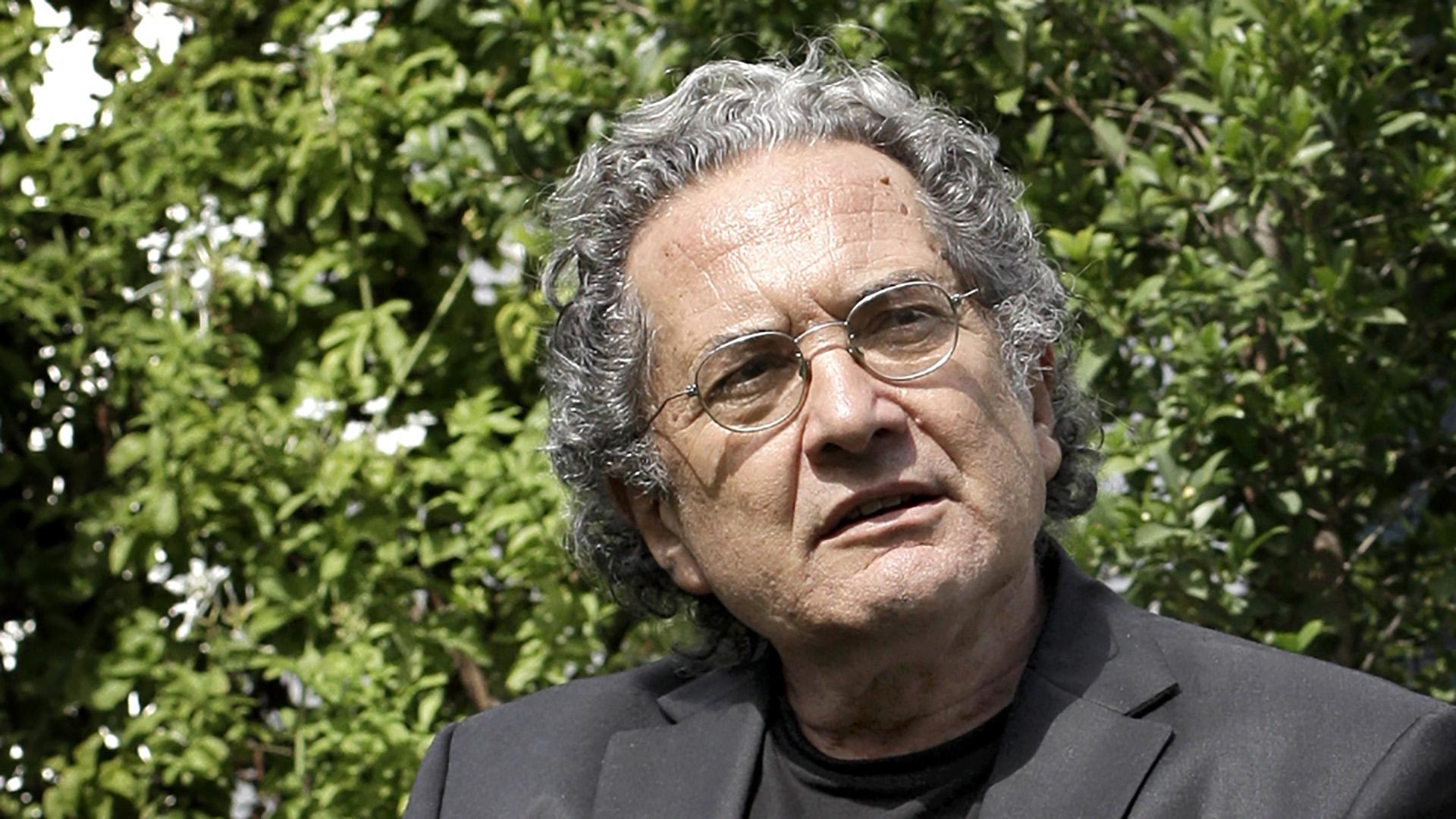 Ricardo Piglia