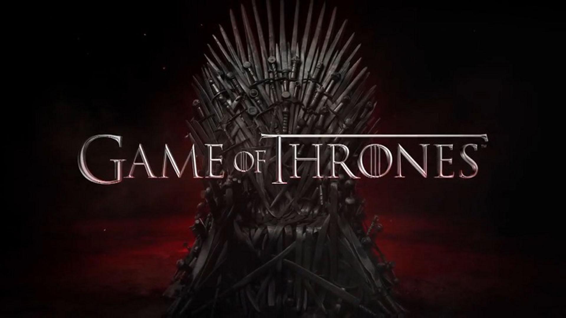 Kit Harington hace divertido casting para otros personajes de Game of Thrones