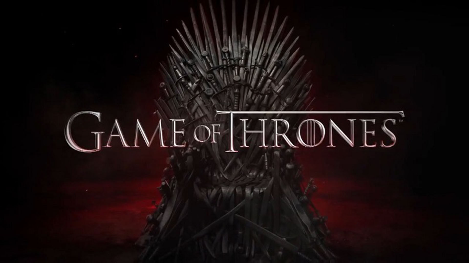 Kit Harington se convierte en otros personajes de 'Game of Thrones'