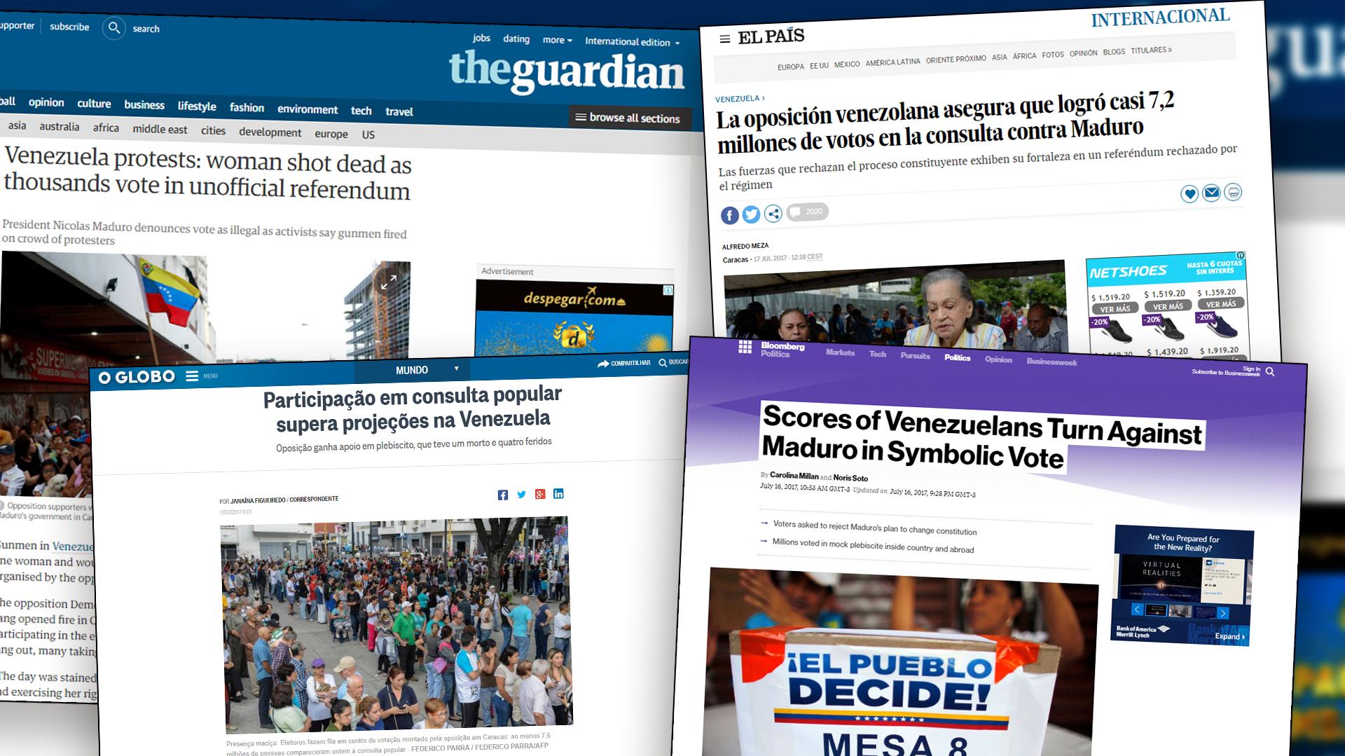 https://s3.amazonaws.com/arc-wordpress-client-uploads/infobae-wp/wp-content/uploads/2017/07/17075535/notas-de-la-prensa-sobre-Venezuela-1920.jpg