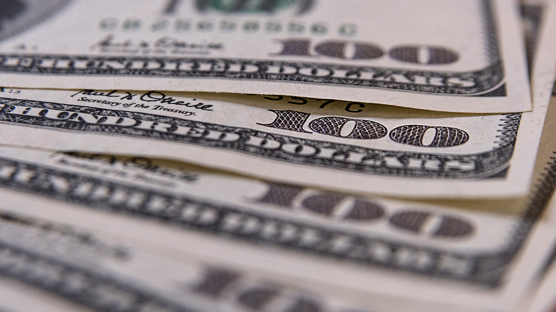 El precio del dólar recorta el alza de 2019 a 6,2%. (Adrián Escandar)