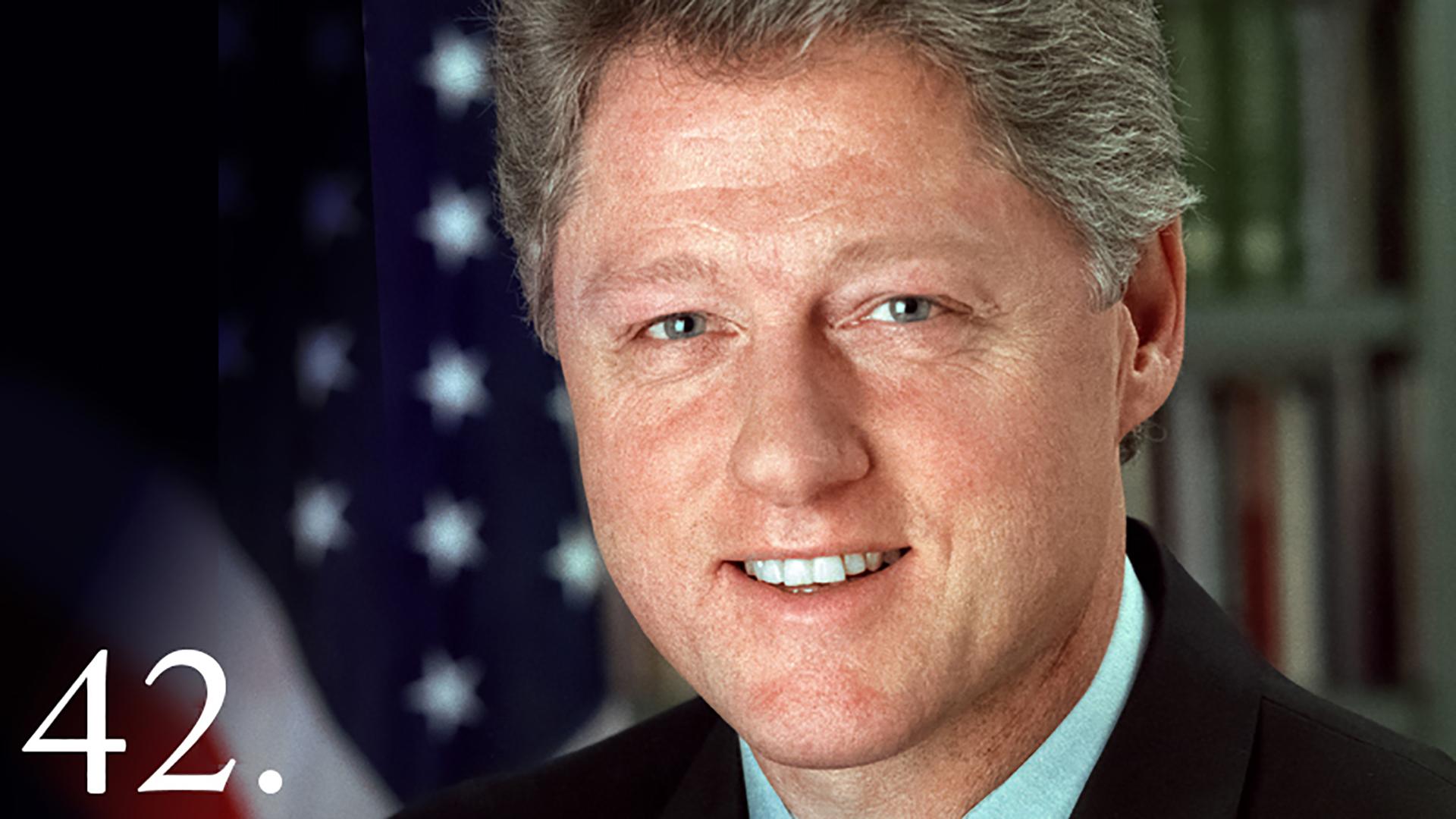 Desde que se aprobó en 1996, durante el gobierno del presidente número 42, Bill Clinton, este segmento de la ley Helms-Burton ha sido postergado por todos los mandatarios estadounidenses.