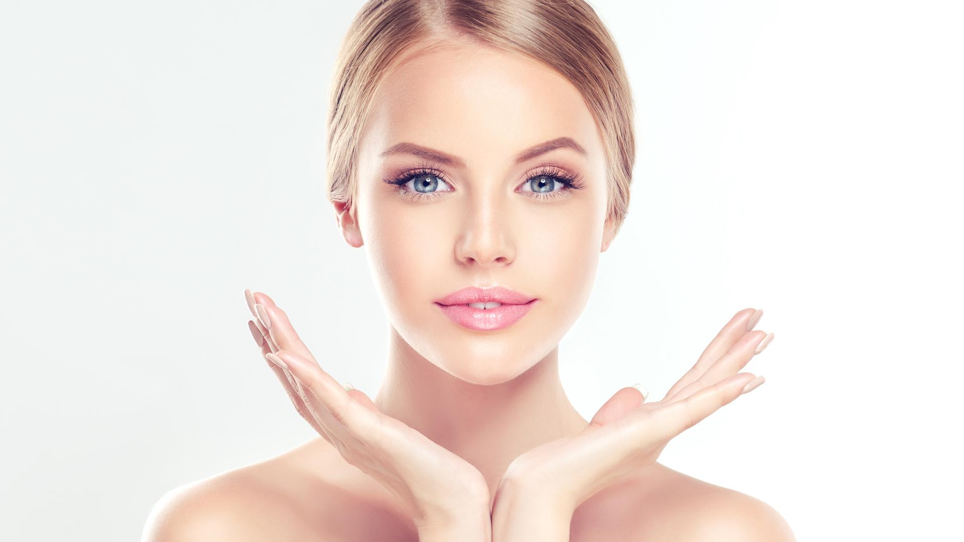 Hay hábitos diarios que afectan de manera directa la piel del rostro