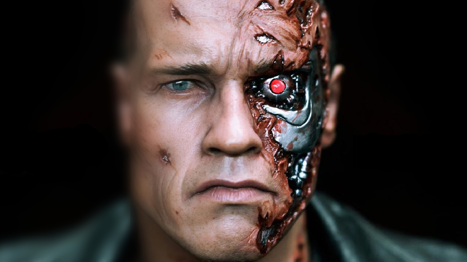 https://s3.amazonaws.com/arc-wordpress-client-uploads/infobae-wp/wp-content/uploads/2017/07/28095332/terminator.jpg