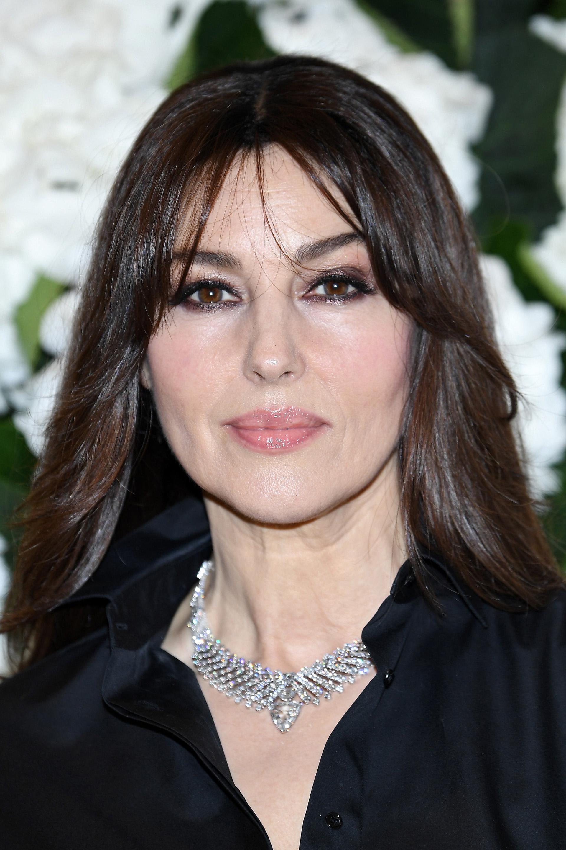 Charlene de Mónaco, Monica Bellucci y Victoria Silvstedt: duelo de ...
