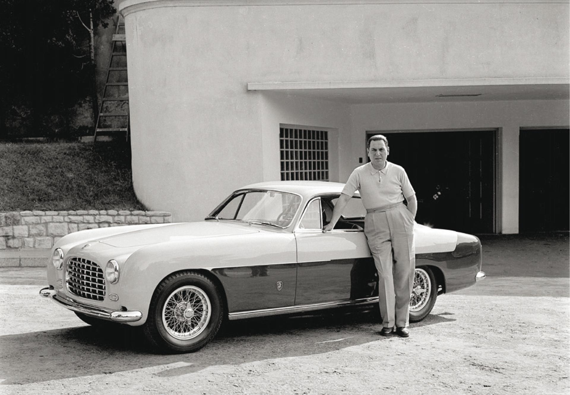 Otras fotografías son testimonio de momentos menos protocolares de la gestión presidencial de Juan Domingo Perón.