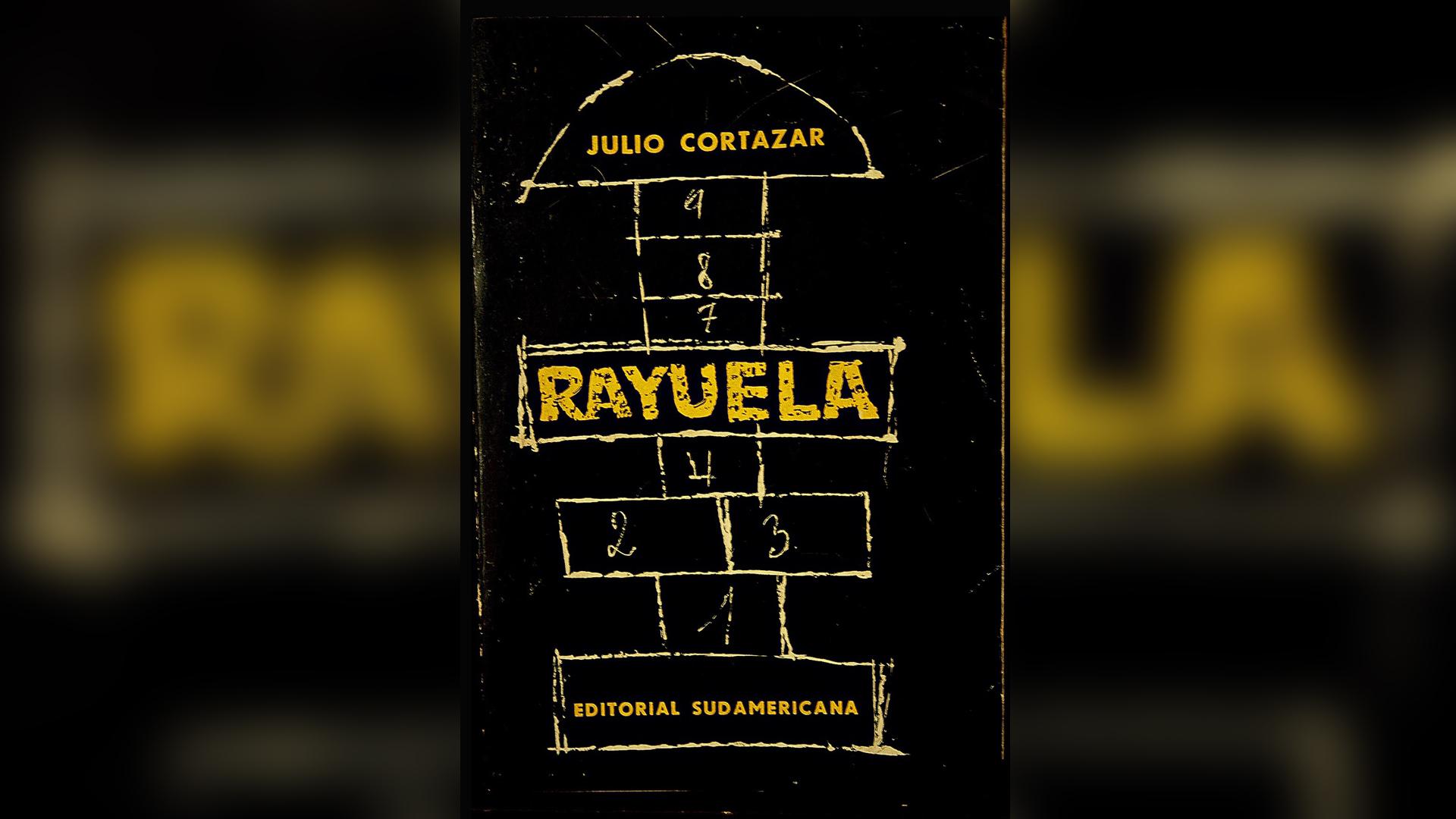 """""""Rayuela"""" la novela de Julio Cortázar será uno de los ejes del proyecto"""