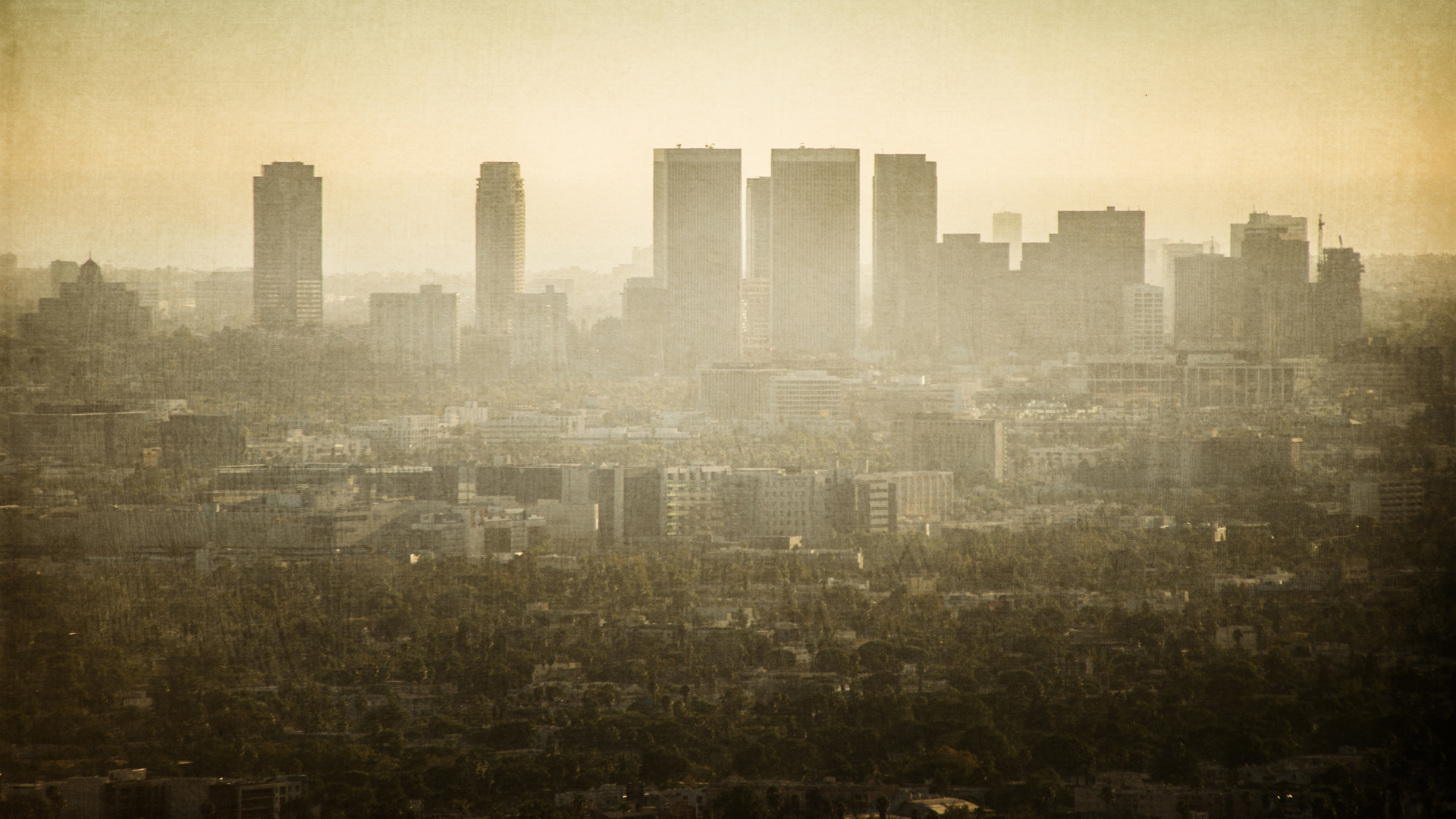"""El """"Día de la sobrecapacidad de la Tierra"""" marca la fecha en la que la demanda de recursos naturales excede lo que el planeta puede regenerar en ese año (iStock)"""