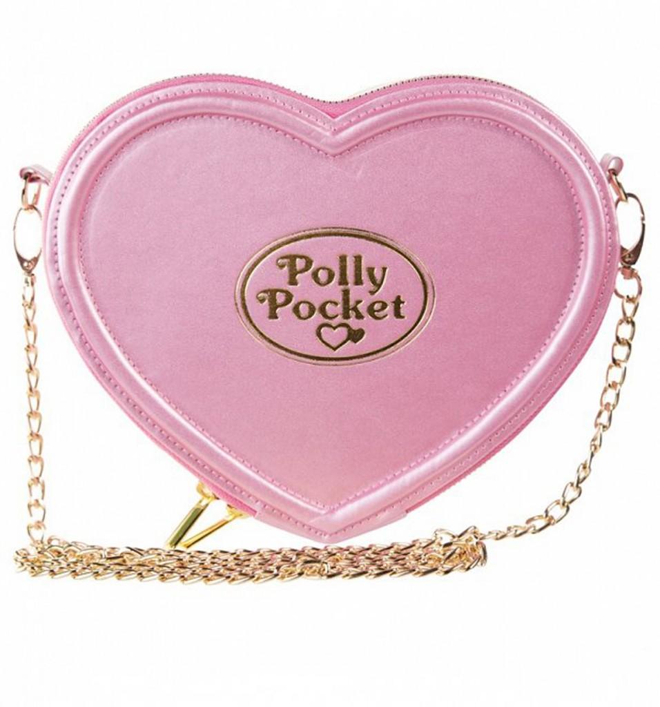 TS_Pink_Polly_Pocket_Heart_Shaped_Cross_Body_Bag_37_99_2-617-662