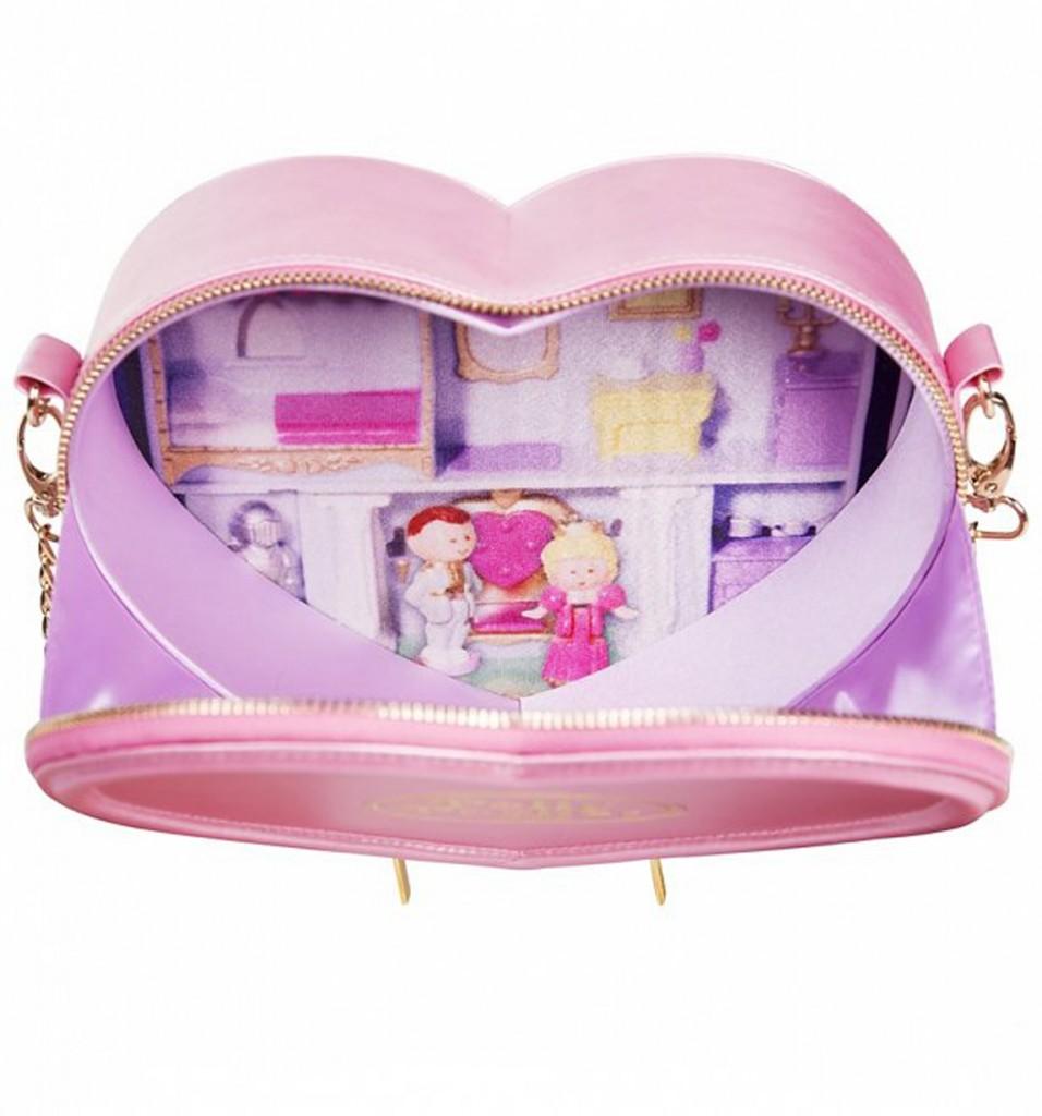 TS_Pink_Polly_Pocket_Heart_Shaped_Cross_Body_Bag_37_99_Open_3-617-662