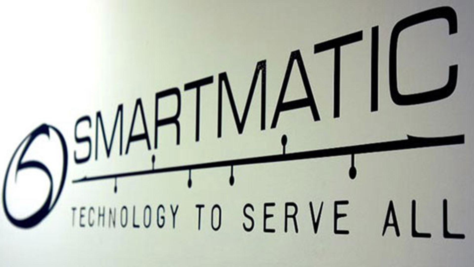 Smartmatic-venezuela