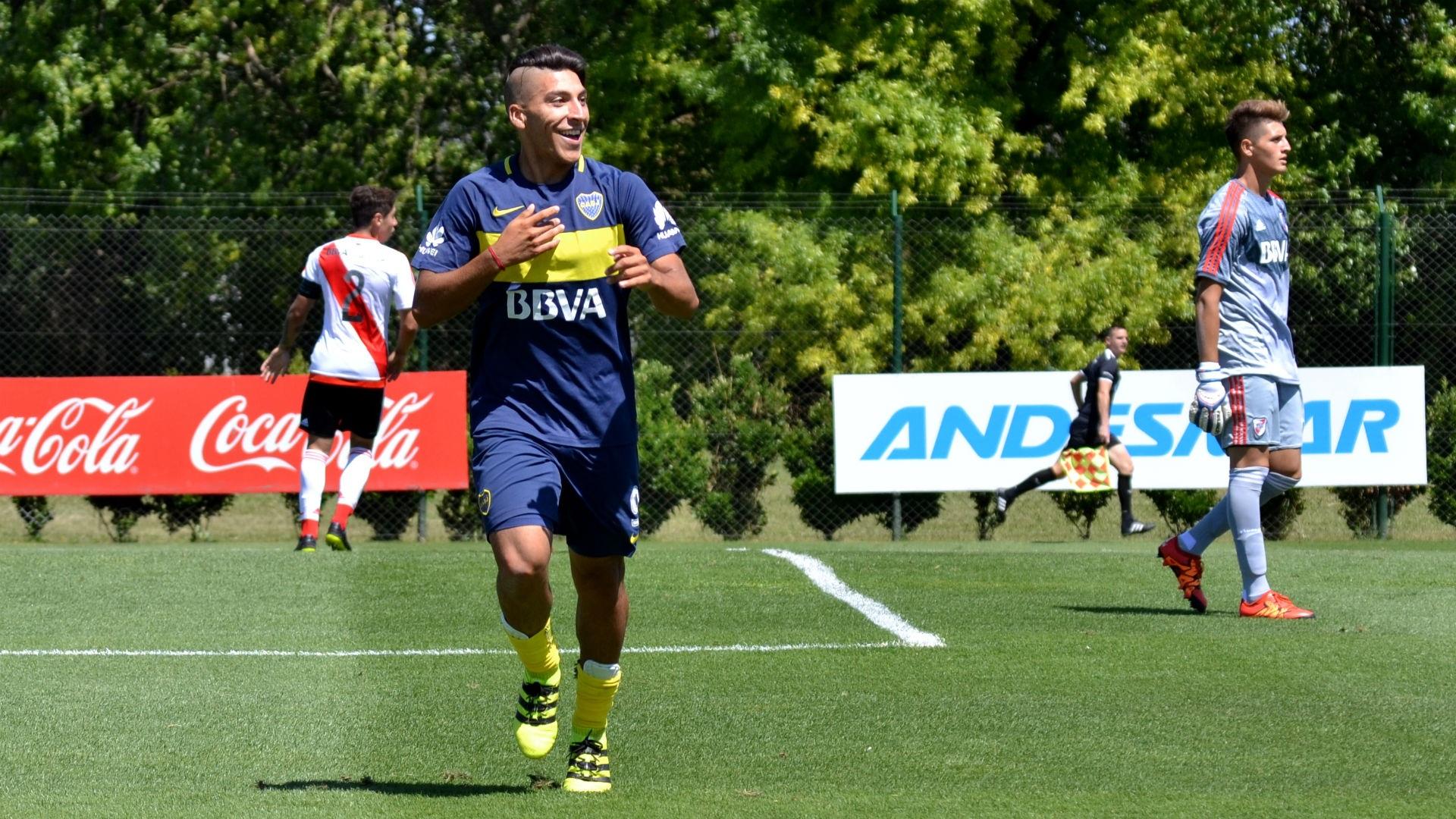 """El """"Chelo"""" Torres podría emigrar a Banfield o Talleres de Córdoba"""