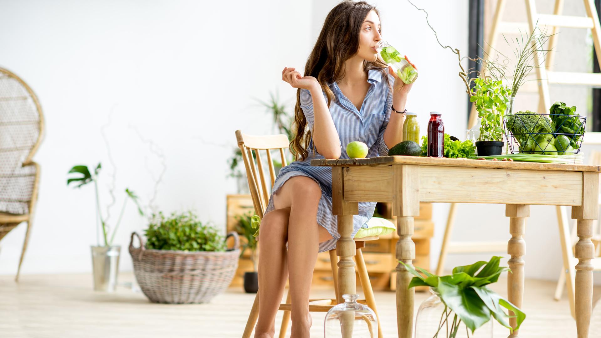 mitos y verdades de las dietas para adelgazar rapido