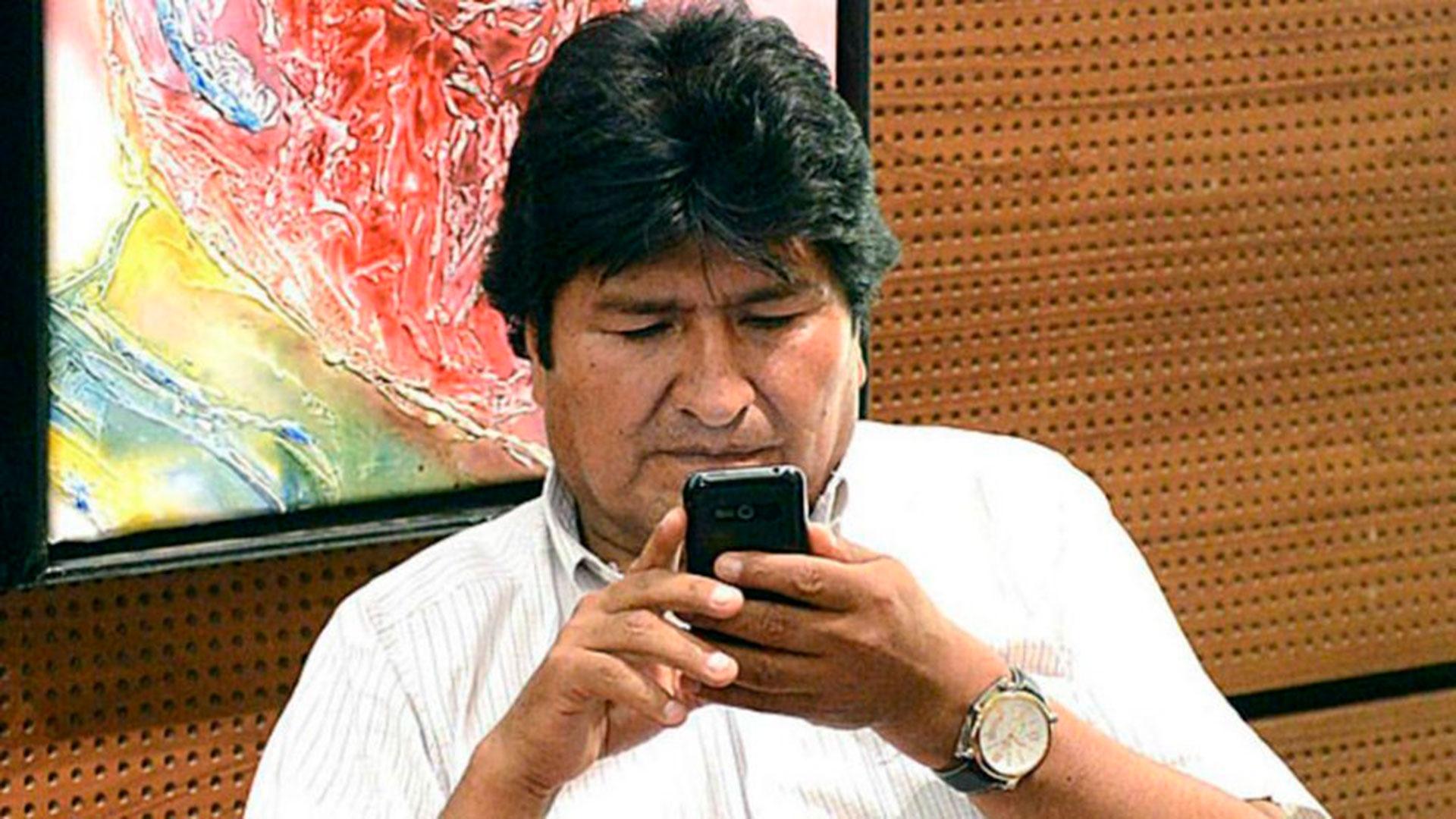 Bolivia le envió una nota a la Cancillería argentina tras la polémica en Jujuy