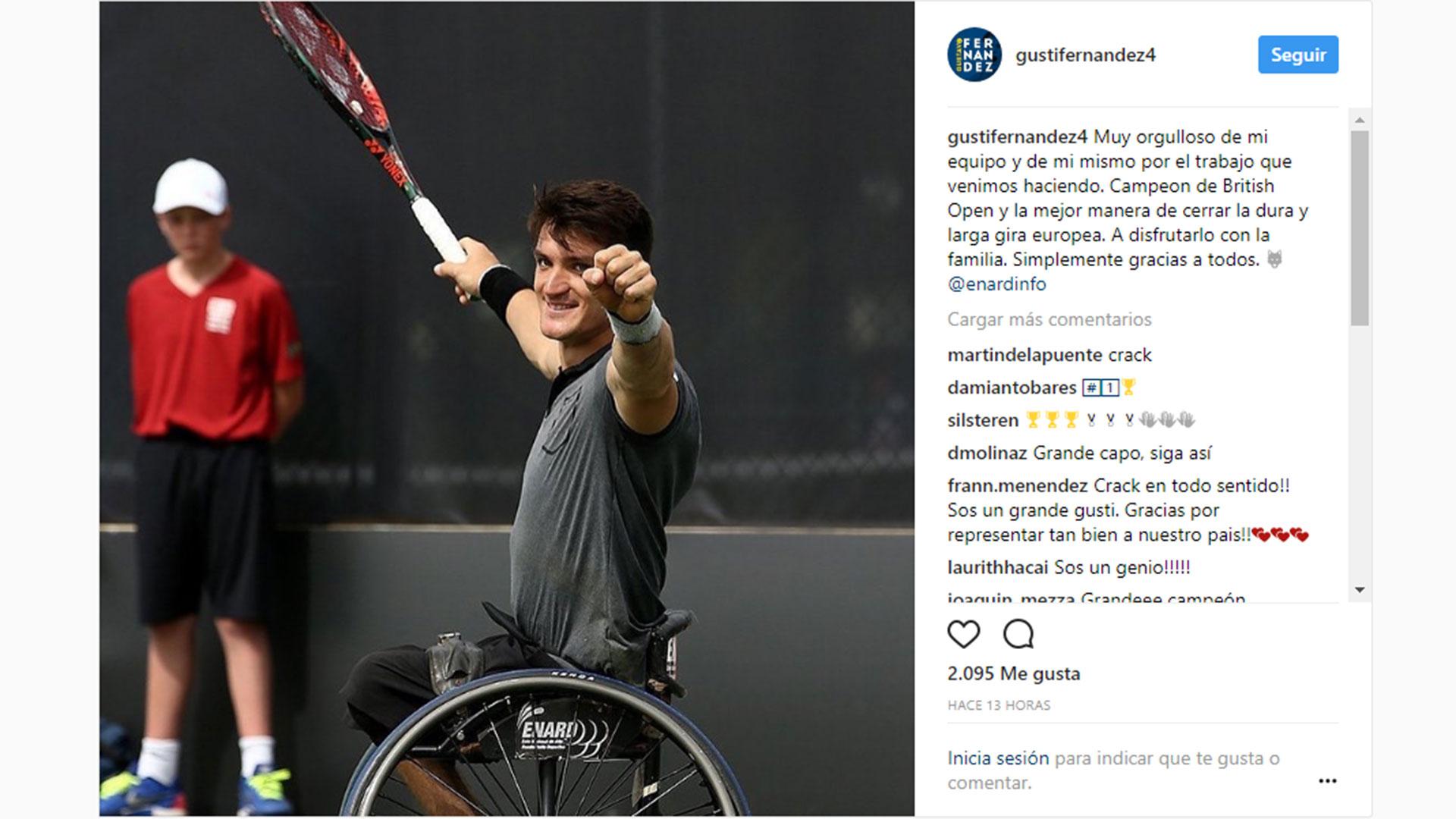 Federer se metió en semis del Masters 1000 de Montreal