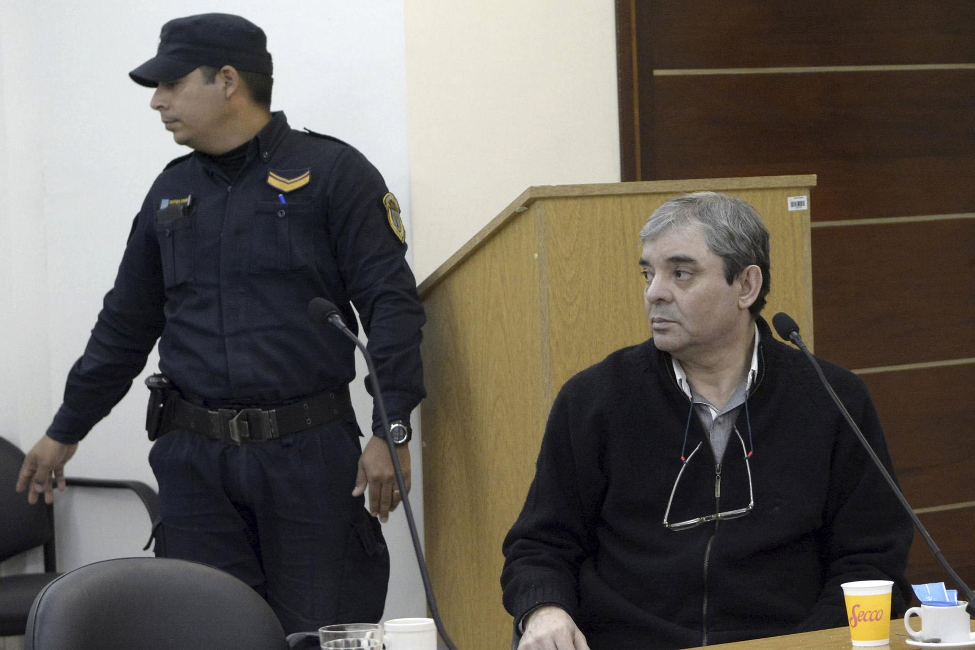 Santiago del Estero: condenaron a un médico pediatra a 17 años de prisión por violar a su pequeña hija