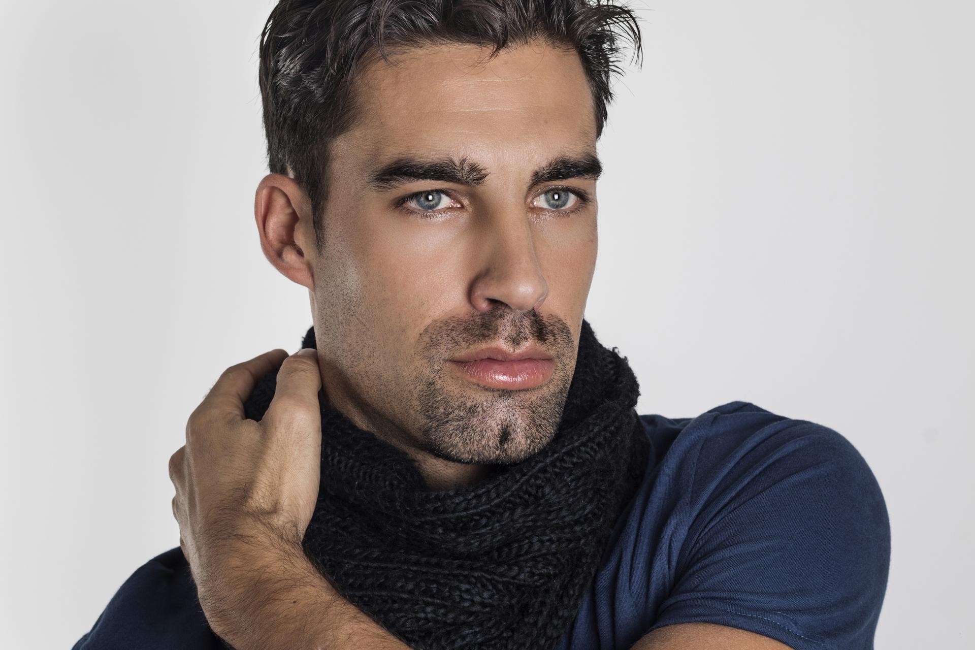 Los especialistas aseguraron también que la nariz es quizás el rasgo menos valorado por ambos sexos (iStock)