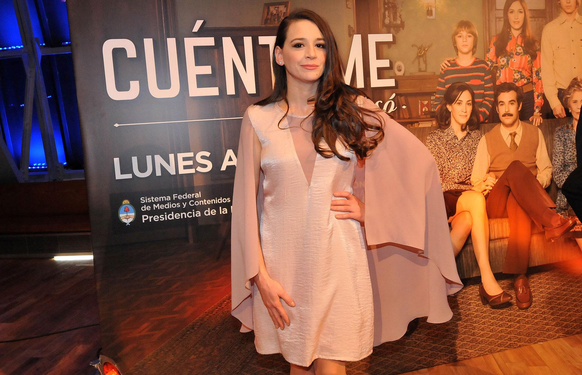 Laura Azcurra