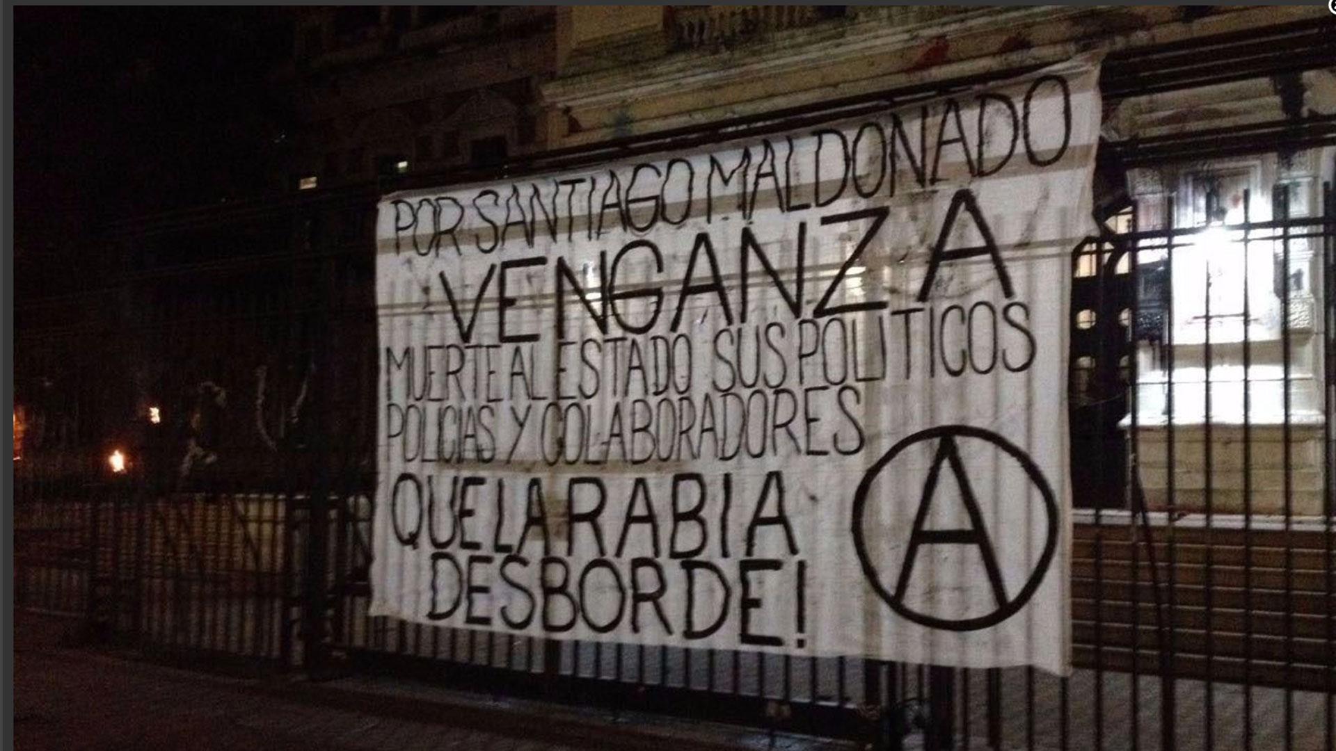 Gentileza diario El Dia de La Plata