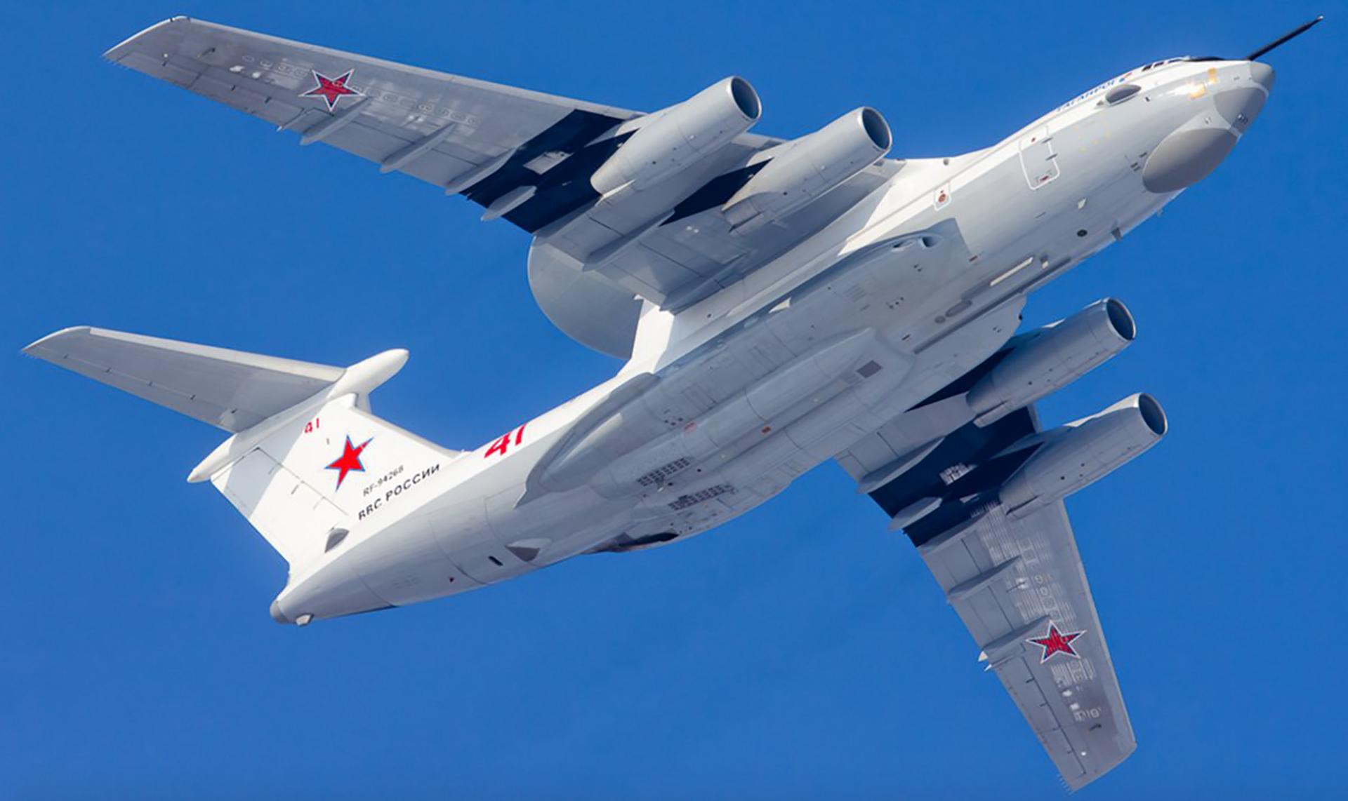 As es el avi n con el que rusia esp a los ejercicios militares entre corea del sur y estados - Que peut on emmener en avion ...
