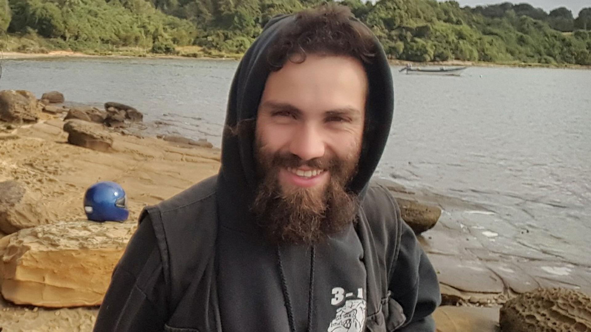 Los mapuches pidieron ser querellantes en la causa por la desaparición de Santiago Maldonado