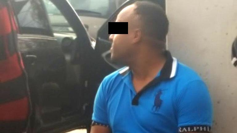 "Ardinson Amaury Aquino Vázquez, alias ""Chibolo""."