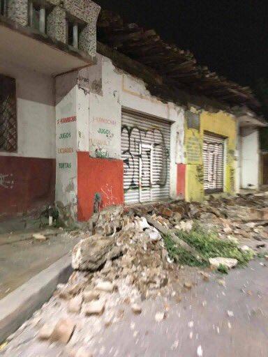 Chiapas (@AlertaChiapas)