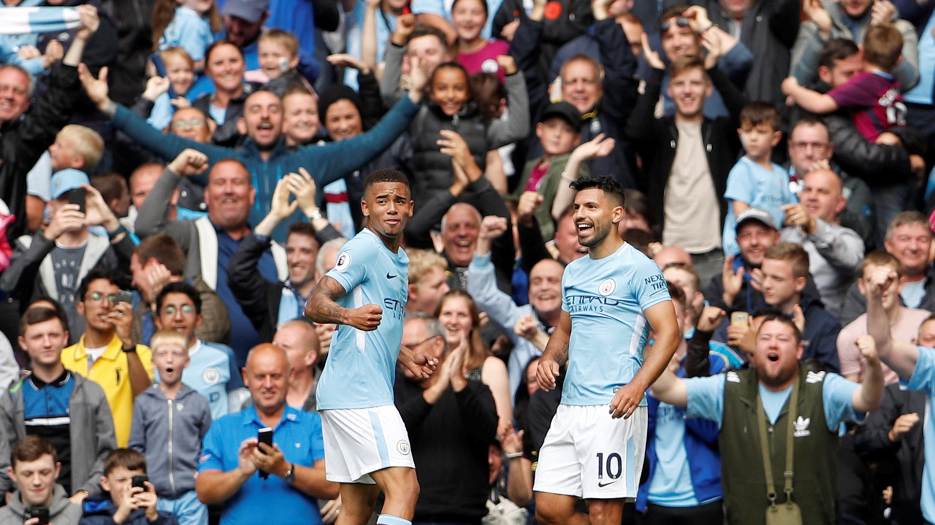 Pep Guardiola admite que el Manchester City podría no ganar la Premier