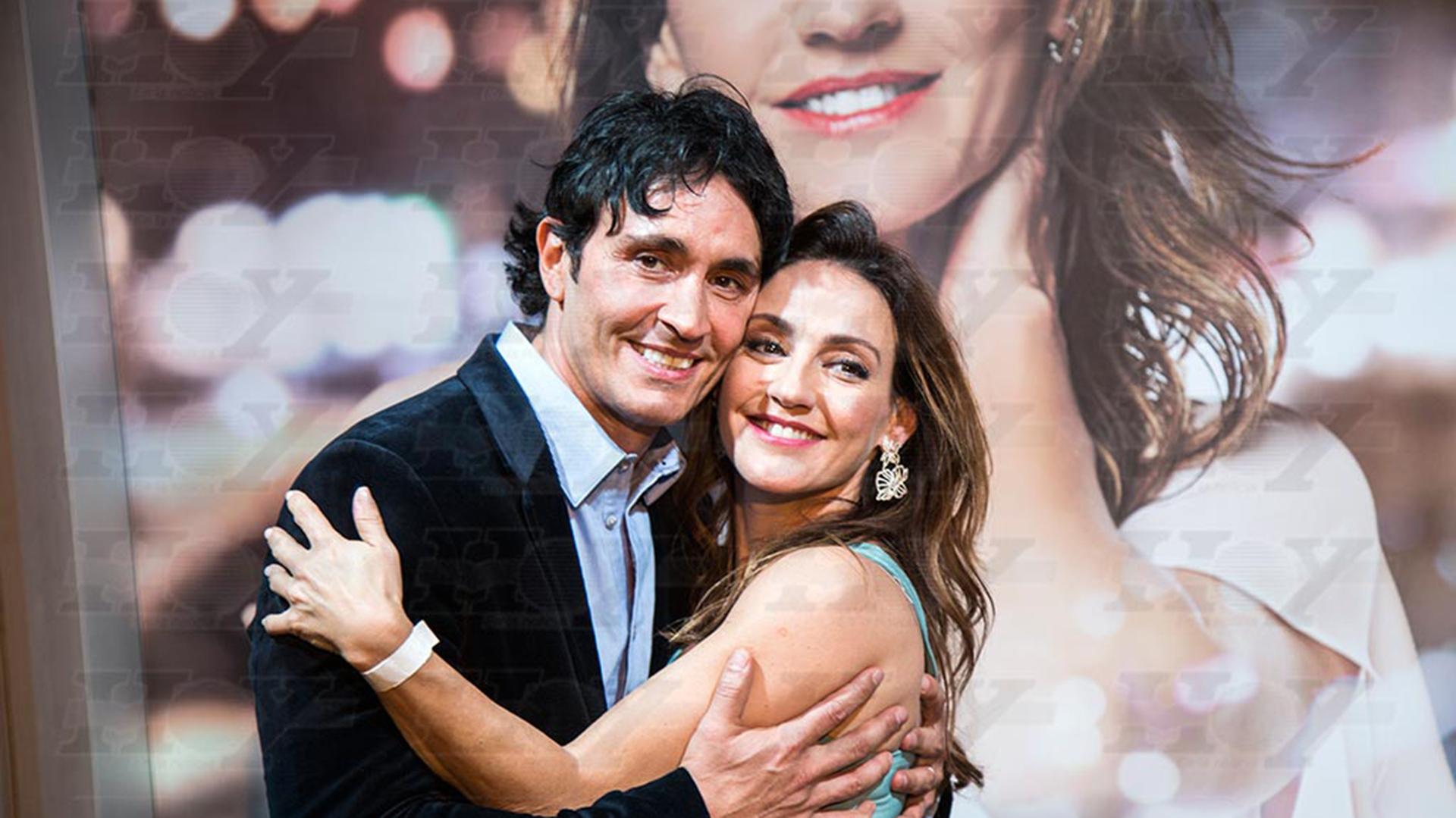 La ficción Golpe al corazón, protagonizada por Eleonora Wexler y Sebastián Estevanez, debutó con un excelente rating (16.1 puntos) por el prime time de Telefe. Es una gran apuesta del canal