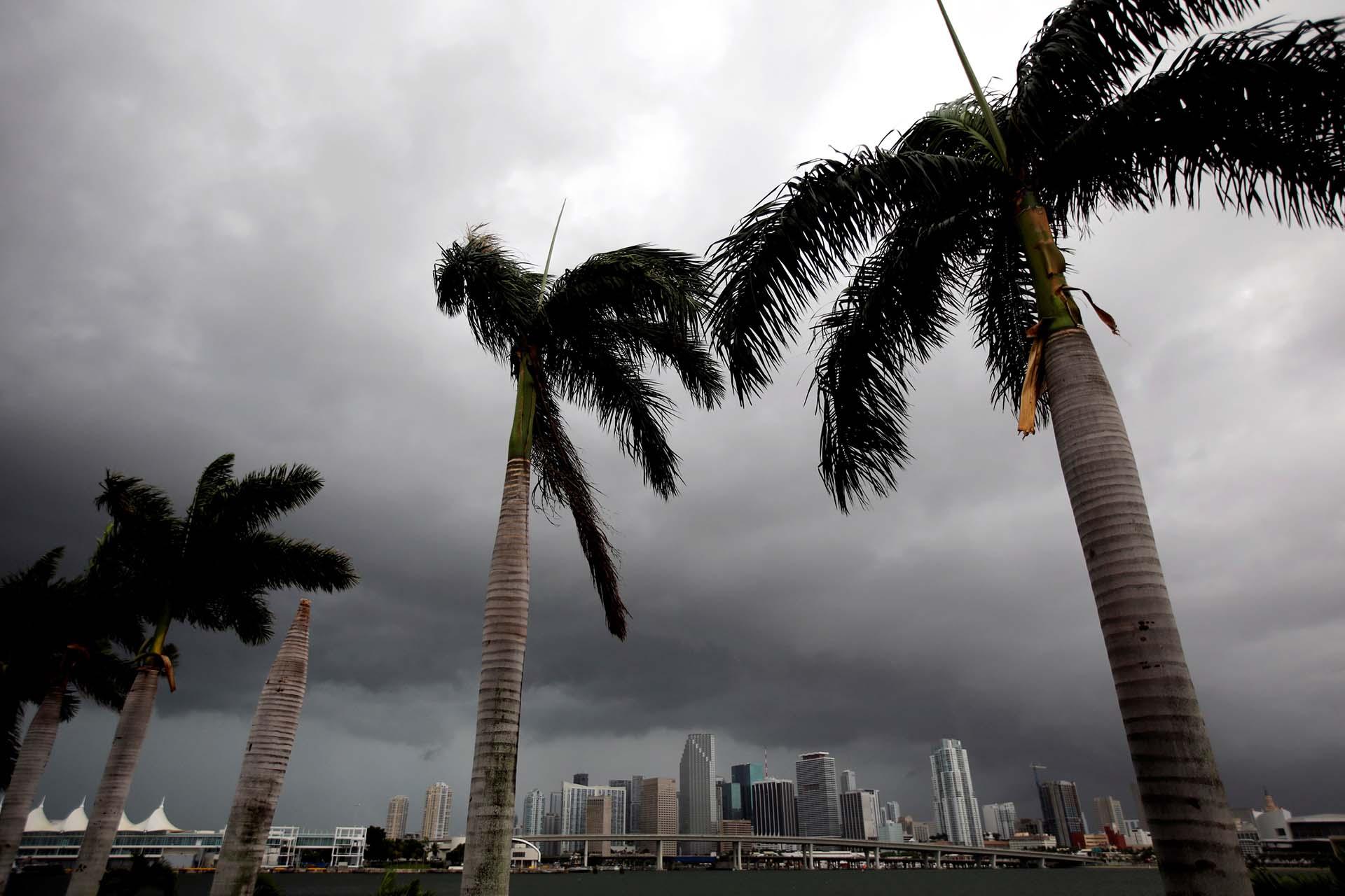 Florida, U.S